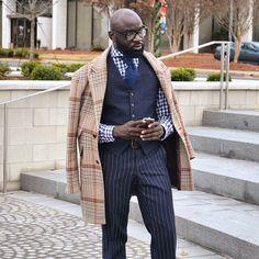 Style by @thecarrawayconcept || MNSWR style inspiration || www.MNSWR.com