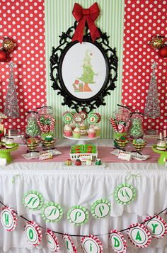 Grinch-Christmas-Party