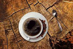 Káva, Kávový Šálek, Pohár, Drink