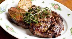 Osteria Morini | Best Restaurant DC | Chef Michael White | Washington DC