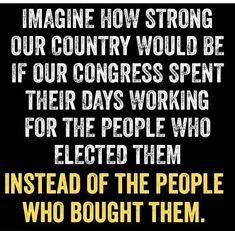 8ae3278159 Our Criminal Republican Congress played Everyone that voted for them today. If  you make less