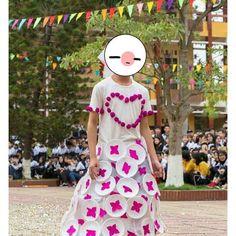 Đọc Truyện ảnh nhảm #2 (Countryhumans Shitpost) - Countryhumans đi làm người mẫu:)) - Nhok Mikiko - Wattpad - Wattpad Korea Country, Cute Anime Chibi, Harajuku, Funny Memes, Wattpad, Cosplay, Countries, Art, Fashion