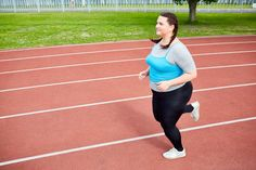 New evidence shows that healthy obesity is a myth