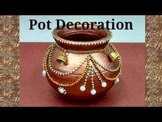 3120 Diwali gifts online: Gift packs, hampers, sweet boxes & other ideas Kalash Decoration, Thali Decoration Ideas, Diwali Decorations, Festival Decorations, Flower Decoration, Diwali Craft, Diwali Gifts, Diwali Diya, Coconut Decoration