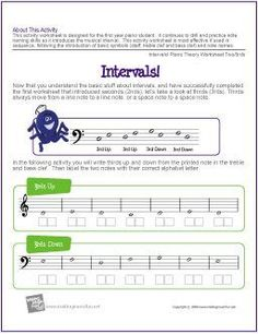 The Elementary Music Education Site with Sheet Music, Music Lesson Plans, Music Theory Worksheets and Games, Online Piano Lessons for Kids, and more. Music Theory Lessons, Music Theory Worksheets, Music Flashcards, Piano Lessons For Kids, Music Lesson Plans, Piano Teaching, Teaching Tools, Teaching Resources, Teaching Ideas