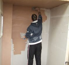 http://www.uktradestraining.co.uk/index.php?option=com_content&view=article&id=94&Itemid=474 - plastering courses UK Trades Training are the leading centre for tiling courses, plastering courses and kitchen fitting courses at good rates.