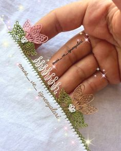 Needle Lace, Baby Knitting Patterns, Henna, Diy And Crafts, Tattoos, Model, Arches, Lilac, Needlepoint