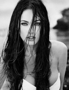 Megan Fox my loveeeeeeeee