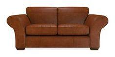 Sofa & Armchair Selector   Next Official Site