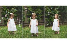 Bubbles #childphotography #toddlerphotography #bubbles #littlegirl