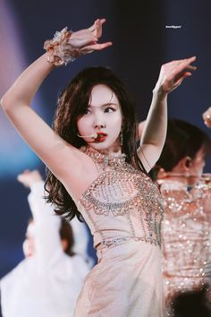 Im Nayeon Twice Cute Hot Kpop Korea Stage Outfit Concert Feel Special South Korean Girls, Korean Girl Groups, Twice Songs, Twice Photoshoot, Nayeon Twice, Twice Dahyun, Twice Kpop, Im Nayeon, Mnet Asian Music Awards