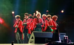 탑독(ToppDogg)_대구 이월드 와팝 케이팝 콘서트  Daegu E-World WAPOP K-POP Concert!  #KPOP  http://Lifedaegu.com