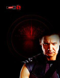 Avengers Spotlight: Hawkeye