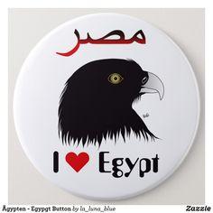 Ägypten - Egypgt Button Decorative Plates, Button, Home Decor, La Luna, Christmas In July, Map Invitation, Invitations, Pictures, Decoration Home