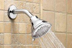 10 Best High Pressure Shower Heads 2015 (Reviews)