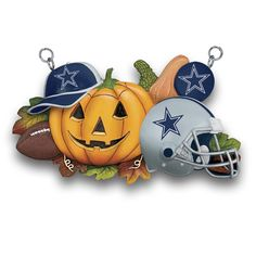 Image result for dallas cowboys halloween images