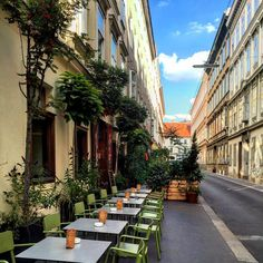 Die besten asiatischen Lokale in Wien - Lokal, Vienna Austria, Restaurant, Holiday, Travel Inspiration, Vacation, Travel, Tips, Kleding