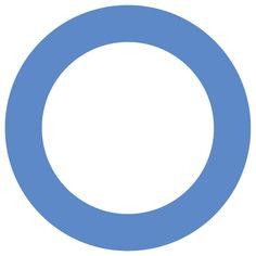 Pon el círculo azul, símbolo del Día Mundial de la Diabetes (14 nov.), en tu perfil de WhatsApp y redes sociales y ayuda a crear conciencia sobre esta enfermedad en continuo aumento en todo el mundo. Más de 370 millones de personas la padecen. Descárgatelo y pásalo.