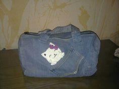 Reuse Jeans, Denim, Pants, Jackets, Fashion, Trouser Pants, Down Jackets, Moda, Fashion Styles