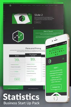 Divi Layouts - WordPress Themes and Plugins Wordpress Theme, Layouts, Child, Boys, Kid, Children, Infant, Baby