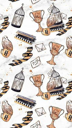 33 ideas party wallpaper harry potter for 2019 party