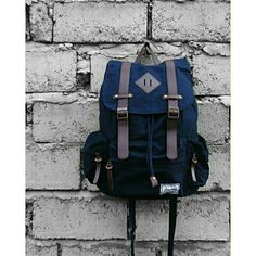 Blue exclusive bag ◆ig : @in.goldy◆