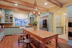 Kitchen Design   July 2014 23