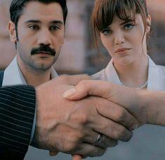 Ova, Turkish Actors, Couple Photos, Couples, Women, Earth, Novels, Couple Shots, Couple Photography