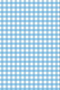 9710c4d5194d1239556a69c6b34d972f.jpg 640×960 pixels