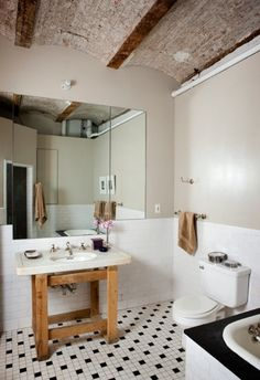 architect visit: diana kellogg in nyc : remodelista