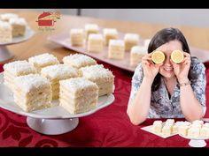 Krispie Treats, Rice Krispies, Dessert Recipes, Desserts, Vanilla Cake, Alba, Snow White, Youtube, Food