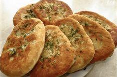 Fantastický starodávny recept na domáce kapustníky. Vzácny recept našich babičiek. Side Dishes, Nutella, Bread, Youtube, Invite, Hampers, Side Plates, Brot, Breads