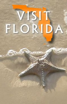 Palm Beach County will satisfy all of your needs and wants! http://www.pgare.com/
