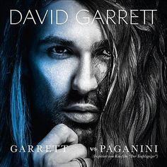 Gypsy Dance - David Garrett