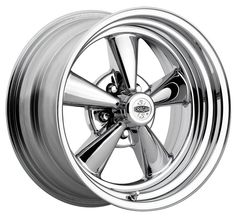9710df26d92b96af28574018c28818e3 alloy wheel custom wheels american racing torq thrust m style anthracite with machined lip,1953 Solenoid Wiring The 1947 Present Chevrolet Gmc Truck