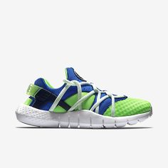 nike shox rivalité - Nike Huarache NM ��Rio Red & Hot Lava�� | sneakers | Pinterest ...