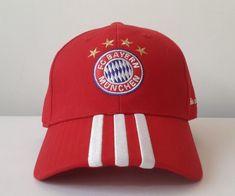 Sticker M/ünchen Forever Gr FCB Bayern M/ÜNCHEN Baby Leggings 74//80