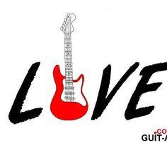 Thinking of you, Nice 🇫🇷. #nice #prayfornice  #14juillet  #love  #guitar #guitarporn  #guitarlove # luthier #guitarart #surrealguitar #guitarbyjuanponte #illustration #prints #graphicdesign #drawings #fender #fenderguitars #stratocaster #strat #fendersofinstagram #fendercustomshop #hardrockcafe #yorokobu #picame #graphicdesigncentral
