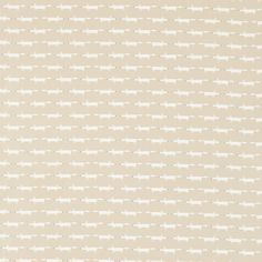 Style Library - The Premier Destination for Stylish and Quality British Design   Products   Little Fox (NSCK120463)   Guess Who? Fabrics