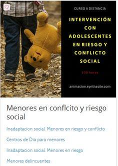 Cursos integracion social, educadores sociales, trabajo social http://animacionsociocultural.tumblr.com