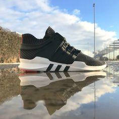 http://SneakersCartel.com adidas EQT Support ADV PK - Order Online at StadiumGoods.com #sneakers #shoes #kicks #jordan #lebron #nba #nike #adidas #reebok #airjordan #sneakerhead #fashion #sneakerscartel https://www.sneakerscartel.com/adidas-eqt-support-adv-pk-order-online-at-stadiumgoods-com/