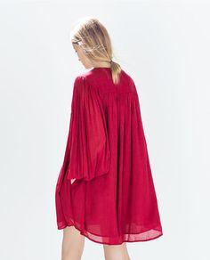 22b02171d82ac 42 meilleures images du tableau Robe bouffante   Dress skirt, Woman ...