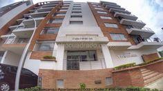 Venta y arriendo de Apartamento en Colsag - Cúcuta - MC1387715