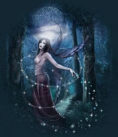 Google Image Result for http://images4.fanpop.com/image/photos/16900000/Fairies-fairies-16969386-351-407.gif