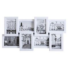 Marco para foto :) Frames, Photo Wall, Home Decor, Projects, Fotografia, Pictures, Photograph, Decoration Home, Room Decor
