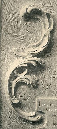 Acanthus-plate15-LouisXV-lg: