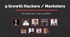 Fashion and Lifestyle Inbound Marketing, Marketing Digital, Nova, Growth Hacking, Startup, France, Inspire Others, Hacks, Awesome