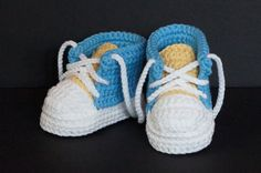 Sandals crochet boy, shoes kids, baby summer knitted shoes by BabyBoomStudio on Etsy