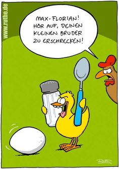 Frohe #Ostern Happy #Easter