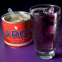 ARGI+® - ARGI+® is a proprietary fruit blend with good antioxidant power. It helps maintain healthy blood pressure levels, which in turn supports many important functions of the body. Also helps to maintain healthy cholesterol levels, cardiovascular health and the immune system.